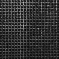 Ковровая дорожка VORTEX Травка 90x1500 / 24004 (черный) -