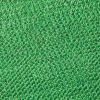 Ковровая дорожка VORTEX Травка 90x1500 / 24006 (темно-зеленый) -