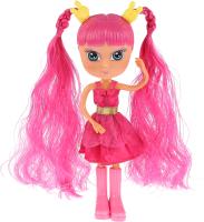 Кукла с аксессуарами Карапуз Сабина / S28-12812-RU -