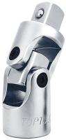 Шарнир карданный Toptul CAHK1254 -