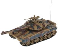 Радиоуправляемая игрушка Технодрайв Танк / B1202938-R -