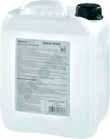 Жидкость для генератора снега Eurolite Snow Fluid (5л) -