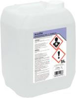 Жидкость для генератора дыма Eurolite X Extreme (5л) -