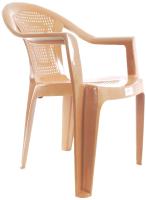 Стул пластиковый Violet House House Венус / 0630 (капучино) -