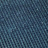 Ковровая дорожка VORTEX Травка 90x1500 / 24008 (синий) -