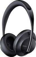 Беспроводные наушники Bose Noise Cancelling Headphones 700 (черный) -