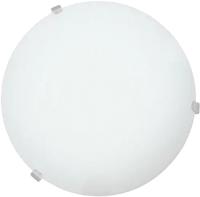 Светильник Decora 23120 Л (белый) -