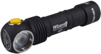 Фонарь Armytek Wizard v3 XP-L / F00605SW (теплый) -