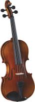 Скрипка Cremona SV-400 4/4 -