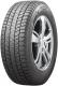 Зимняя шина Bridgestone Blizzak DM-V3 225/60R18 100S -