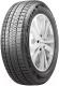 Зимняя шина Bridgestone Blizzak Ice 235/40R18 91S -