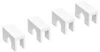 Клипсы мебельные Quick and Easy RWE 57241 (4шт) -