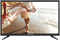 Телевизор Thomson T22FTE1280 (черный) -