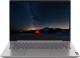 Ноутбук Lenovo ThinkBook 14-IIL (20SL00FERU) -