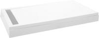 Экран для душевого поддона Aquanet EBAB-1480C 140x80 -