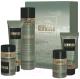 Набор косметики для тела и волос Estel Genwood Travel (5шт) -