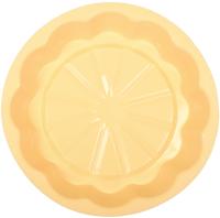 Форма для выпечки Marmiton Апельсин 16031 -