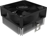 Кулер для процессора Cooler Master A30 (RH-A30-25PK-R1) -