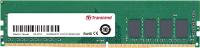 Оперативная память DDR4 Transcend JM2666HLG-8G -