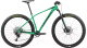 Велосипед Orbea Alma 29 H30 2020 / K218DP (M, мятный/черный) -