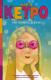 Книга АСТ Как поймать девочку (Кетро М.) -