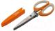 Ножницы кухонные Marmiton 16141 -