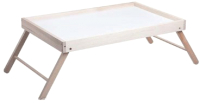 Поднос-столик Marmiton 17044 -
