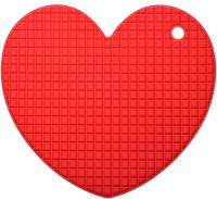 Подставка под горячее Marmiton Сердце 17207 -
