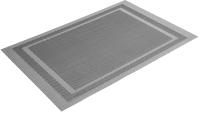 Сервировочная салфетка Marmiton Геометрия 16164 (металлик) -