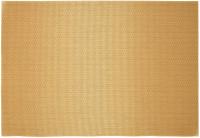 Сервировочная салфетка Marmiton Геометрия 17142 (золото) -