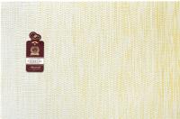 Сервировочная салфетка Marmiton Геометрия 17231 (лимон) -