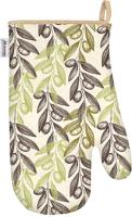 Рукавица-прихватка Marmiton Olive 17306 -