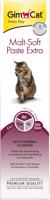 Кормовая добавка для животных GimCat Malt-Soft-Extra / 407531GC (100г) -