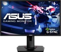 Монитор Asus VG248QG -