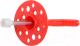 Дюбель для теплоизоляции Starfix SMW1-54100-100 -