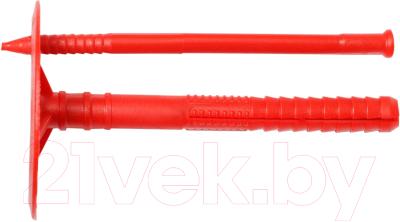 Дюбель для теплоизоляции Starfix SMW1-28955-150