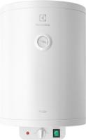 Накопительный водонагреватель Electrolux EWH 30 Pride -