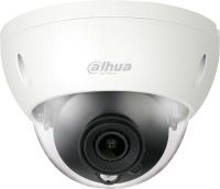 IP-камера Dahua DH-IPC-HDBW1831RP-S-0280B -
