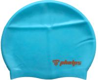 Шапочка для плавания Phelps Classic Silicone SA131EU4343 -