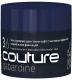 Глина для укладки волос Estel Gabardine Haute Couture с матовым эффектом нормальная фиксация (40мл) -
