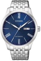 Часы наручные мужские Citizen NH8350-59L -