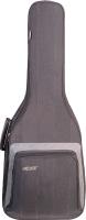 Чехол для гитары Canto BAC 1.5 -