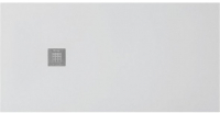 Душевой поддон Aquanet Hidronatur Pleasure 160х80 / ATS-160x80U-W -