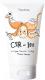 Маска для волос Elizavecca Collagen Ceramide Coating Protein (100мл) -