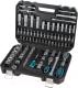 Универсальный набор инструментов Startul PRO-094L -