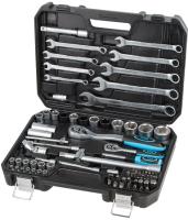 Универсальный набор инструментов Startul PRO-082L -