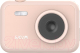 Экшн-камера SJCAM Funcam (розовый) -