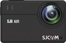 Экшн-камера SJCAM SJ8 Air