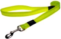 Поводок Rogz Utility M / RHL11H (желтый) -