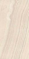Плитка Golden Tile Onyx (1200x600, бежевый) -